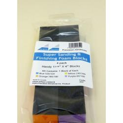 TAMIYA 85004 Peinture Bombe Spray TS-4 Gris Panzer / Panzer Grey