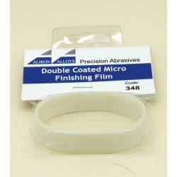 TAMIYA 85006 Peinture Bombe Spray Aérosol TS-6 Noir Mat / Matt Black