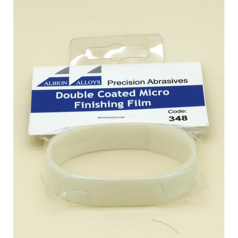 TAMIYA 85006 Peinture Bombe Spray TS-6 Noir Mat / Matt Black