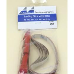 Tamiya 85008 Peinture Bombe Spray TS-8 Rouge Italien Brillant / Italian Red