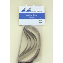 TAMIYA 85009 Peinture Bombe Spray TS-9 Vert Anglais / British Green