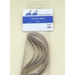 TAMIYA 85010 Peinture Spray Bombe TS-10 Bleu Français
