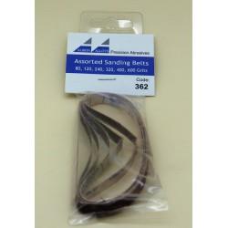 Tamiya 85011 Peinture Bombe Spray TS-11 Marron Brillant / Maroon