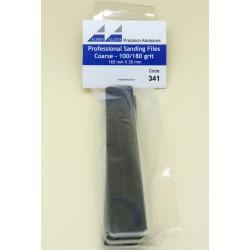 TAMIYA 85013 Peinture Bombe Spray Aérosol TS-13 Vernis Clear