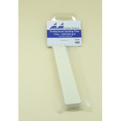 TAMIYA 85014 Peinture Bombe Spray Aérosol TS-14 Noir Brillant / Gloss Black