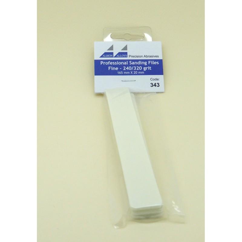 TAMIYA 85014 Peinture Bombe Spray TS-14 Noir Brillant / Gloss Black