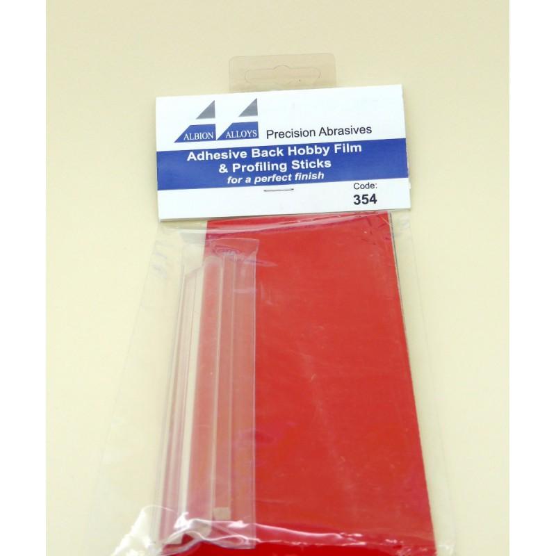tamiya 85017 peinture bombe spray ts 17 aluminium brillant aluminium silver passion132. Black Bedroom Furniture Sets. Home Design Ideas