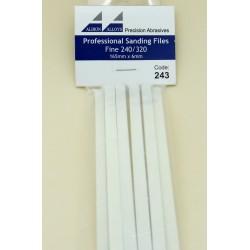TAMIYA 85018 Peinture Bombe TS-18 Rouge Métallique