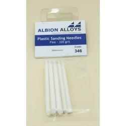 TAMIYA 85020 Peinture Bombe TS-20 Vert Métallique