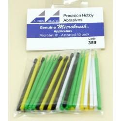 TAMIYA 85023 Peinture Spray Bombe TS-23 Bleu Clair