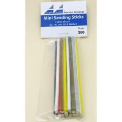 TAMIYA 85024 Peinture Spray TS-24 Violet