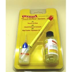TAMIYA 85025 Peinture Spray Bombe TS-25 Rose