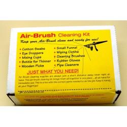 TAMIYA 85026 Peinture Bombe Spray TS-26 Blanc Pur Brillant / Gloss Pure White