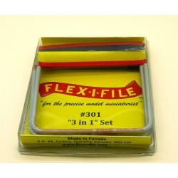 TAMIYA 85028 Peinture Bombe Spray Aérosol TS-28 Vert Olive 2 Mat / Olive Drab