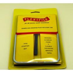 TAMIYA 85029 Peinture Bombe Spray TS-29 Noir Satiné / Semi Gloss Black