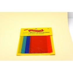 TAMIYA 85032 Peinture Bombe Spray TS-32 Gris brumeux Mat / Haze Gray