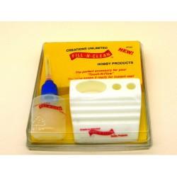 Tamiya 85034 Peinture Bombe Spray TS-34 Jaune Camel / Camel Yellow