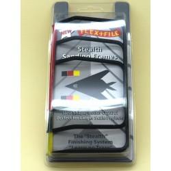 TAMIYA 85035 Peinture Bombe TS-35 Vert Pré / Park Green