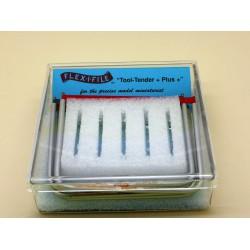 TAMIYA 85036 Peinture Bombe Spray TS-36 Rouge Fluo «Mc Laren» / Fluor Red