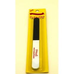 TAMIYA 85037 Peinture Spray Bombe TS-37 Lavande
