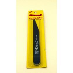 TAMIYA 85038 Peinture Bombe Spray TS-38 Gris Acier / Gun Metal