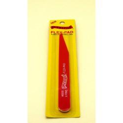 "TAMIYA 85041 Peinture Bombe TS-41 Bleu Corail ""Leyton"""