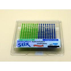 TAMIYA 85042 Peinture Bombe Spray TS-42 Gris Clair Métallisé / Light Gun Metal