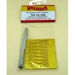"TAMIYA 85043 Peinture Bombe TS-43 Vert ""Lotus Racing"""