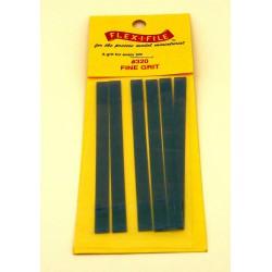 TAMIYA 85046 Peinture Bombe Spray Aérosol TS-46 Sable Clair / Light Sand