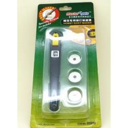 TAMIYA 85049 Peinture Spray TS-49 Rouge Brillant - Bright Red