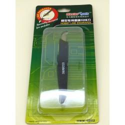 Tamiya 85054 Peinture Bombe Spray TS-54 Bleu Métallisé / Light Metallic Blue