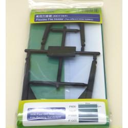TAMIYA 85055 Peinture Bombe Spray TS-55 Bleu Foncé / Dark Blue