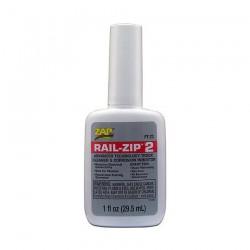 TAMIYA 85057 Peinture Spray Bombe TS-57 Bleu Violet