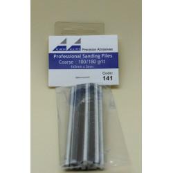 TAMIYA 85059 Peinture Bombe TS-59 Rouge Perlé Clair