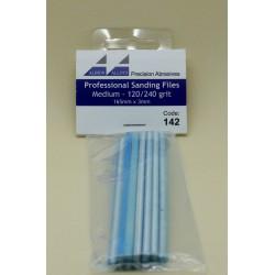 TAMIYA 85062 Peinture Spray TS-62 Brun OTAN