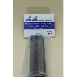 Tamiya 85063 Peinture Bombe Spray TS-63 Noir OTAN / NATO Black