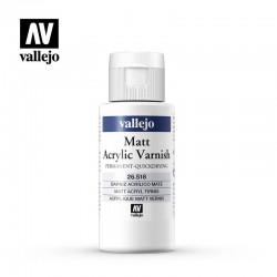 TAMIYA 85065 Peinture Bombe Spray TS-65 Vernis Nacré / Pearl Clear