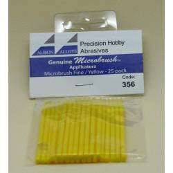Tamiya 85066 Peinture Bombe Spray TS-66 Gris IJN / IJN Grey (Kure)