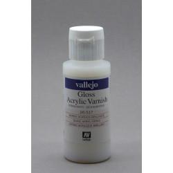 TAMIYA 85069 Peinture Bombe Spray TS-69 Brun Linoleum / Linoleum Deck Brown