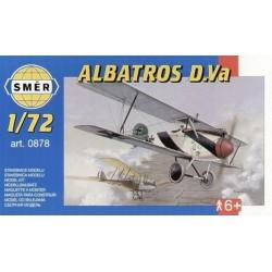TAMIYA 85077 Peinture Bombe Spray Aérosol TS-77 Rose Chair 2 / Flat Flesh 2
