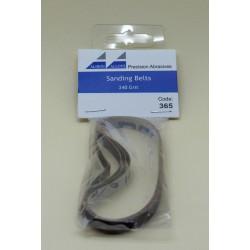 TAMIYA 85079 Peinture Bombe Spray Aérosol TS-79 Vernis Satiné / Semi Gloss Clear