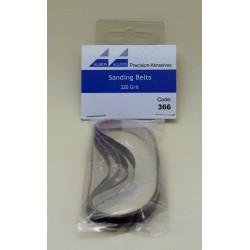TAMIYA 85080 Peinture Bombe Spray TS-80 Vernis Mat / Flat Clear