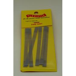 TAMIYA 85089 Peinture Bombe Spray TS-89 Bleu Nacré Red Bull / Pearl Blue