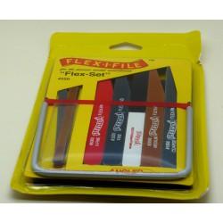 TAMIYA 85090 Peinture Bombe Spray TS-90 Brun JGSDF / Brown JGSDF