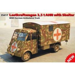 Tamiya 85092 Peinture Bombe Spray TS-92 Orange Metal / Metallic Orange