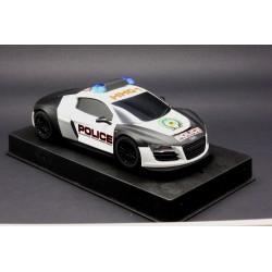 TAMIYA 85002 Peinture Bombe Spray TS-2 Vert Foncé Mat / Dark Green