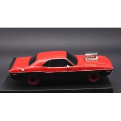 TAMIYA 85088 Peinture Bombe Spray TS-88 Titane Argenté / Titanium Silver