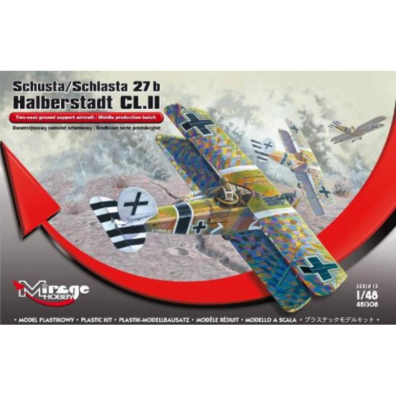 Tamiya 85094 Paint Spray Ts-94 Metallic Gray - Passion132