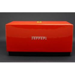 FG Modellsport 06137/01 Entretoise 24.5/26.5mm (3p)
