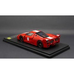 FG Modellsport 06431/01 Pignon acier 16 dents (1p)
